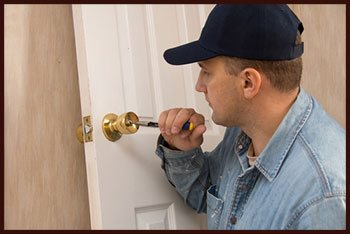 Usa Locksmith Service Frankfort, IL 815-265-6058